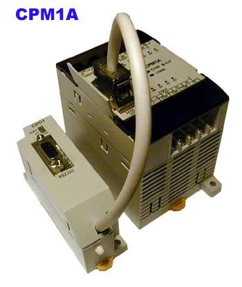 plc-controllers-04-c4-02