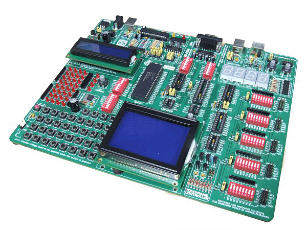 pic-microcontrollers-examples-in-assembly-language-appc_fig4