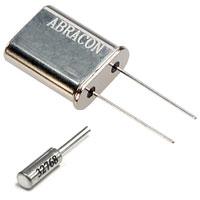 al-mundo-de-los-microcontroladores-chapter-03-fig3-150