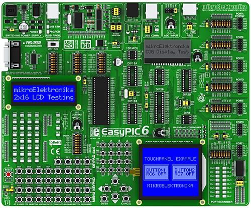 al-mundo-de-los-microcontroladores-fig-appa-05