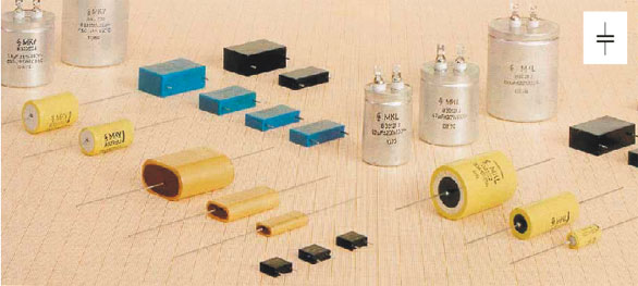 block-capacitors