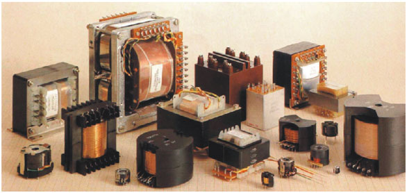 understanding-electronics-components-chapter-03-3-5