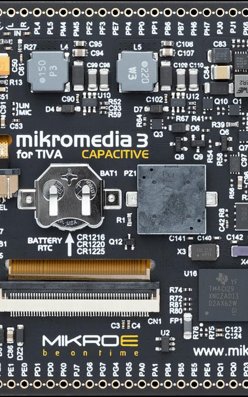 mikromedia 3 back center