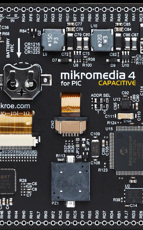 mikromedia 4 back center