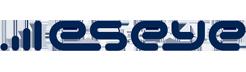 eseye logo