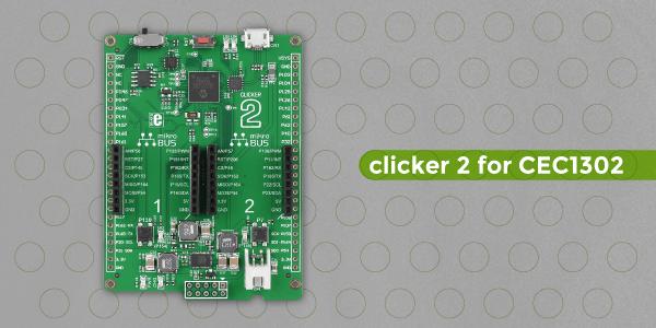 clicker 2 for CEC1302