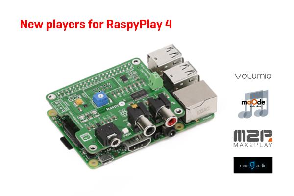 Raspyplay4 new players