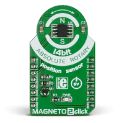 Magneto 2 click released