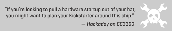 hackaday-quote
