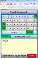 VisualTFT Software