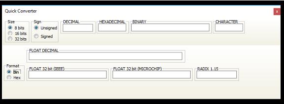 mikroBasic PRO for ARM - MikroElektronika