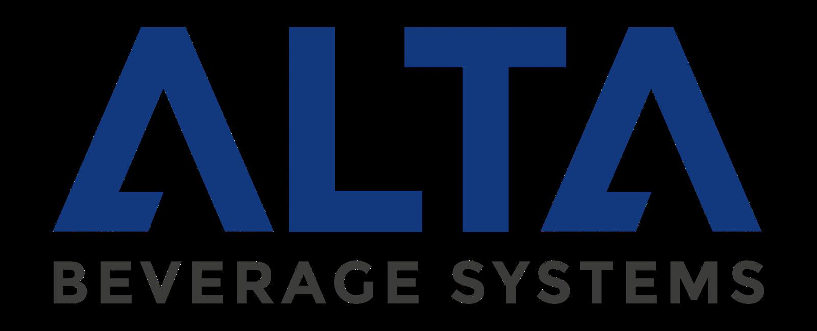 altabev logo