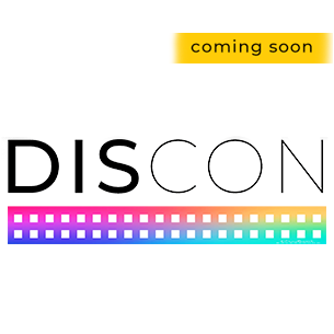 discon-cooming-soon-v2.png