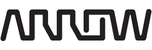 arrow-logo-a.png