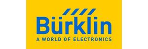 buerklin logo