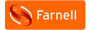 Premier Farnell UK