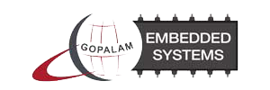 Gopalam Embedded Systems Pte Ltd
