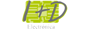 ELECTRONICA I+D