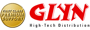 hight-tech distribution GLYN