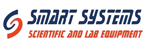 Smart Systems distributor