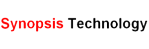 Synopsis Technology distributor