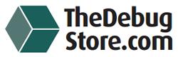 The Debug Store