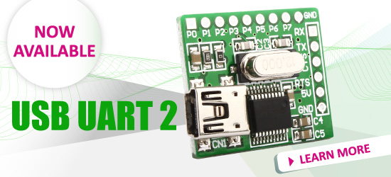 USB UART 2 Board available for sale