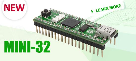 MINI-32
