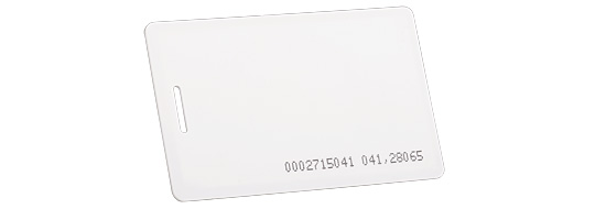 New RFid Card tag 125KHz available for sale.