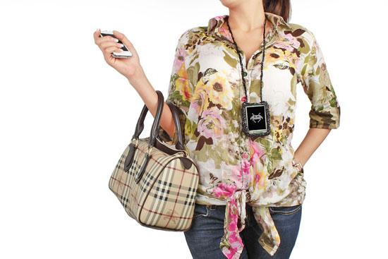 mikromedia accessory bag concept