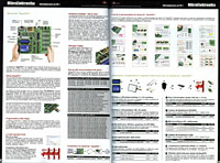 EasyPIC v7 page in the catalog