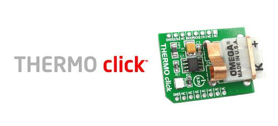 mikromedia workStation v7 released!