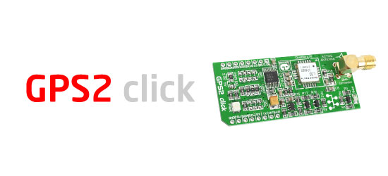 GSM2 click board released!