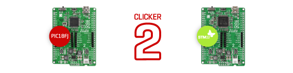 clicker 2 introduced