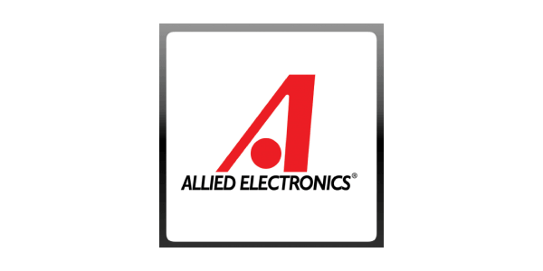 Allied Electronics Promo Codes November Allied Electronics Promo Codes in November are updated and verified. Today's top Allied Electronics Promo Code: Save 25% Off Raspberry Pi Product A And Digicam Bundle.