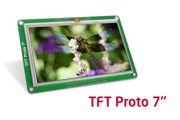TFT Proto 7