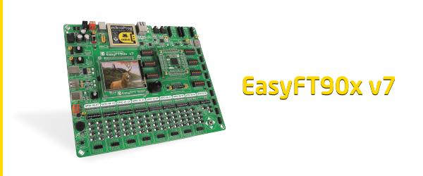 EasyFT90x v7