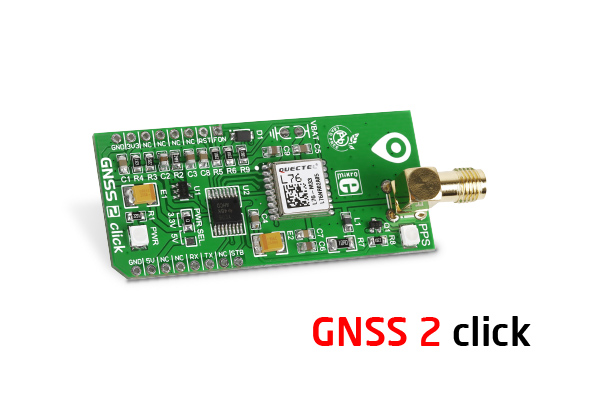 gnss2 click