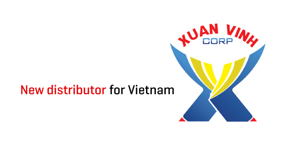 Xuan Vinh Investment