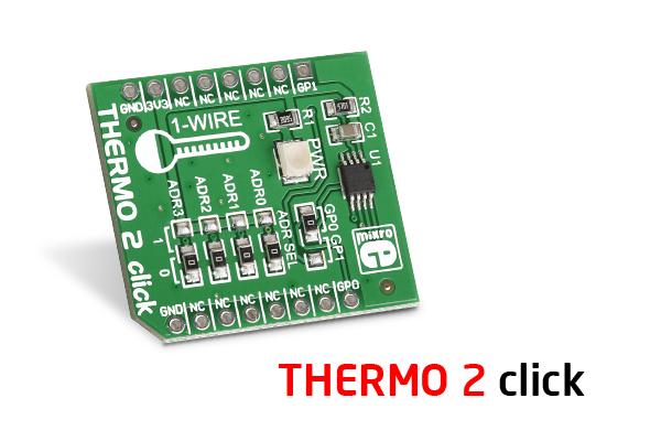 thermo 2 click