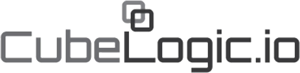 CubeLogic