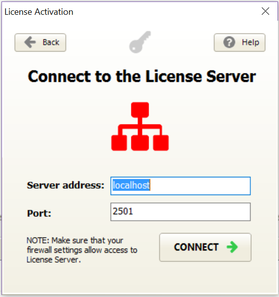Select license type.png