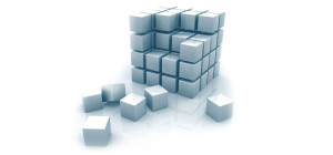 Project Development Building Blocks