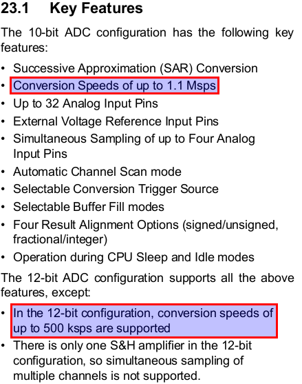 Quantization of Your World, ADC Conversion Part 2