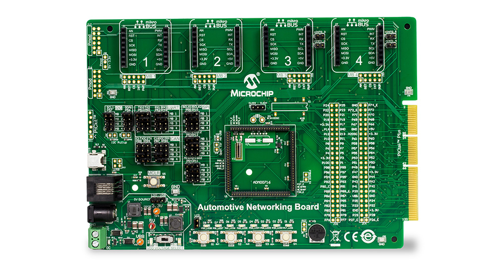 automotive-networking-development-board-1