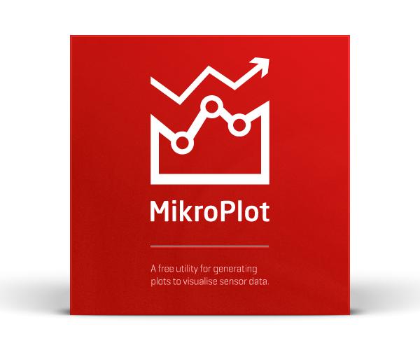 MikroPlot