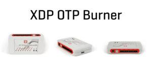 xdp-otp-burner-banner