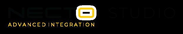 nesto studio logo