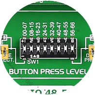 button_press_level.png