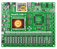easypic_fusion_v7_board.png